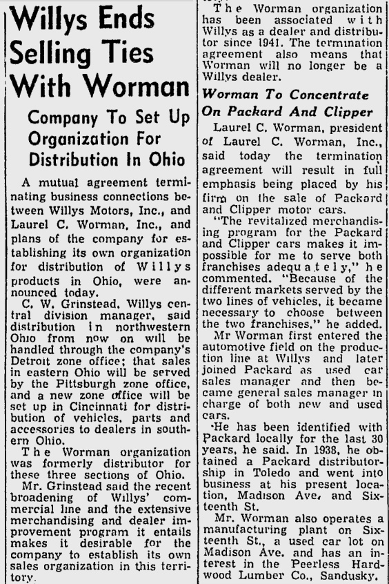 1955-06-17-toledo-blade-worman-end-agreement
