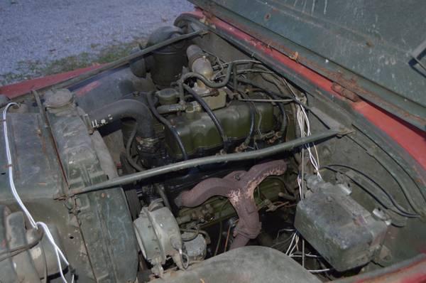 1955-m170-lakeland-fl2