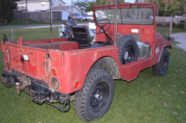 1955-m170-lakeland-fl4