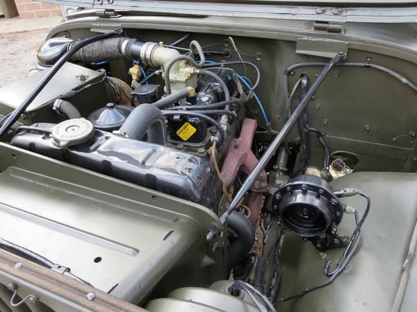 1955-m38a1-riverhead-ny-2