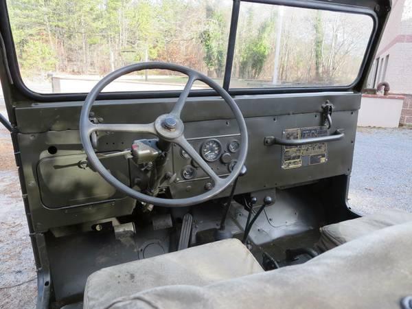 1955-m38a1-riverhead-ny-3