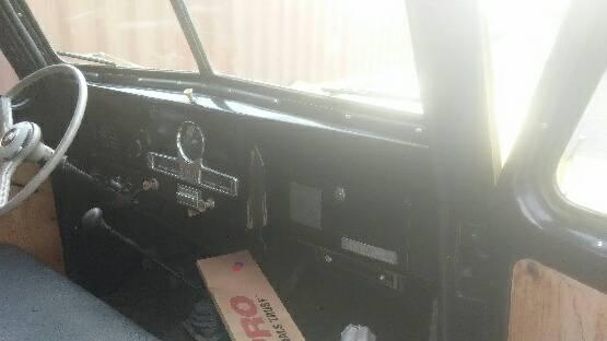 1955-truck-inlandempire-ca-4