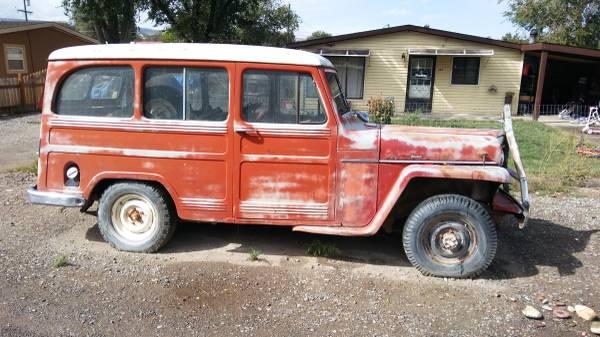 1955-wagon-grandjunction-co1