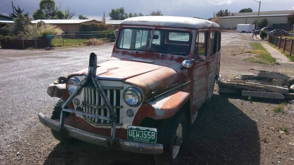 1955-wagon-grandjunction-co2