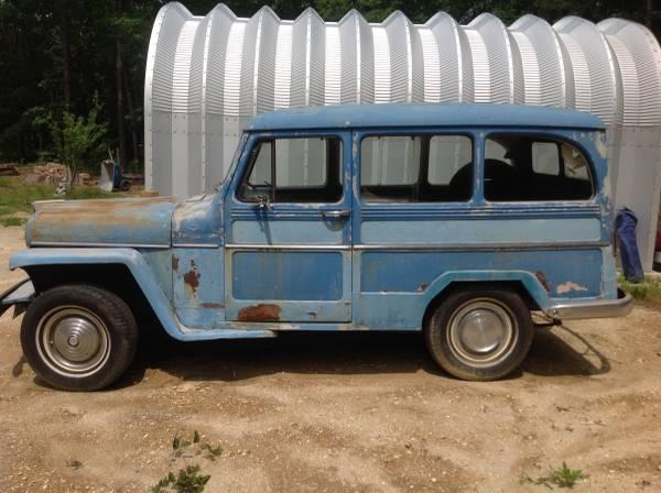 1955-wagon-mullica-nj1