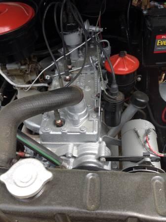 1955-wagon-mullica-nj2