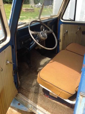 1955-wagon-mullica-nj3