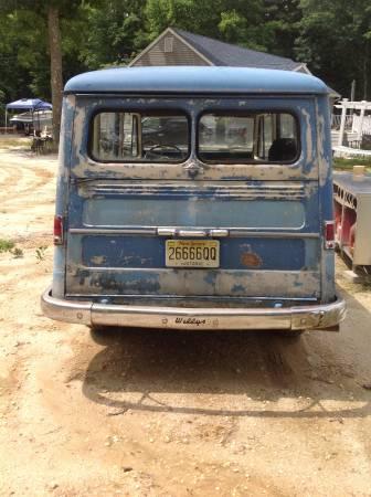 1955-wagon-mullica-nj4