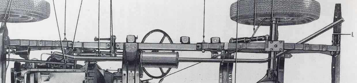 1956-dj3a-exhaust
