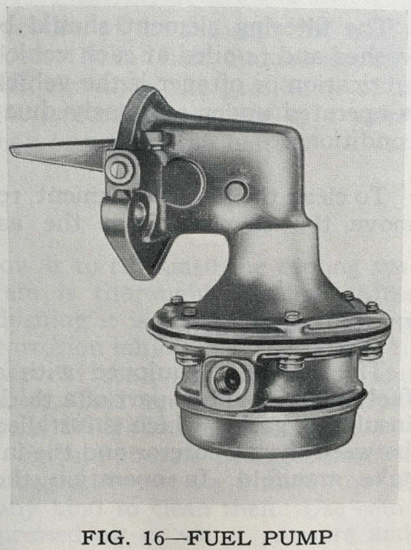 1956-dj3a-fuel-pump