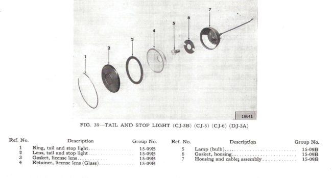 1956-dj3a-right-tail-light