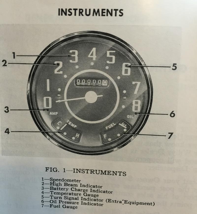 1956-dj3a-speedometer-cluster-8