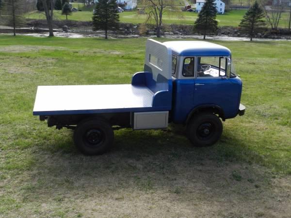 1957-fc150-nh4