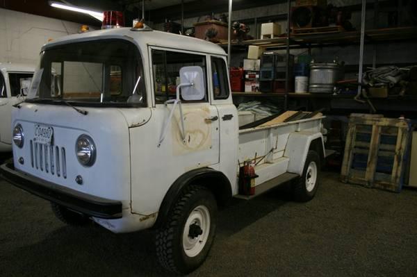 1958-fc170-goldendale-wa2