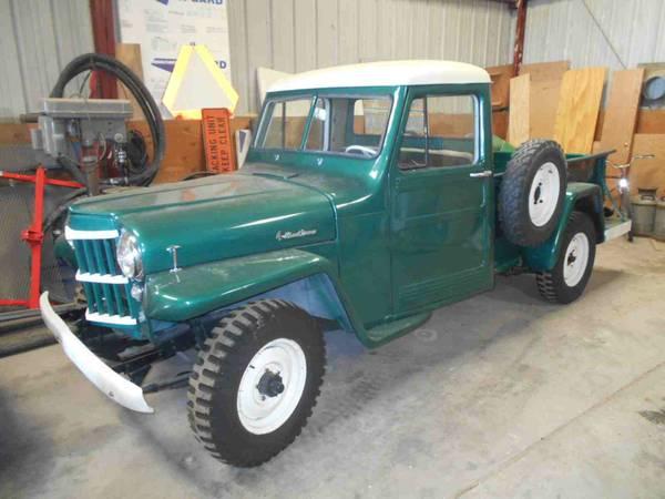 1958-truck-boise-id1