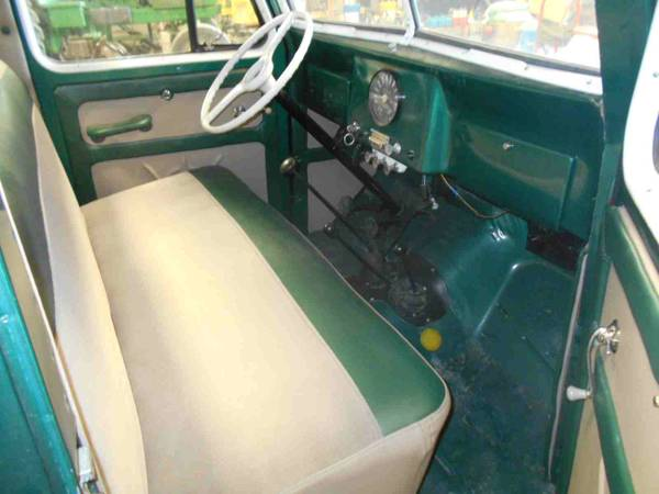 1958-truck-boise-id3