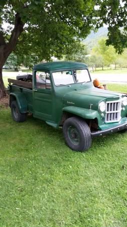 1958-truck-pownal-ny