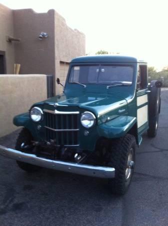 1958-truck-tucson-az1