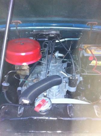 1958-truck-tucson-az2
