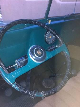1958-truck-tucson-az3