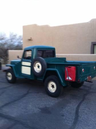1958-truck-tucson-az9