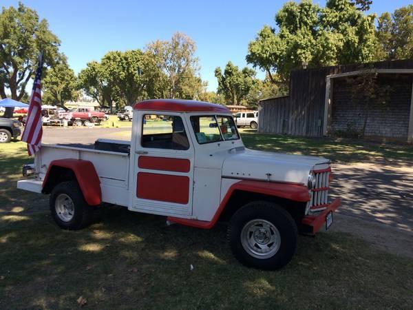 1958-truck-turlock-ca2