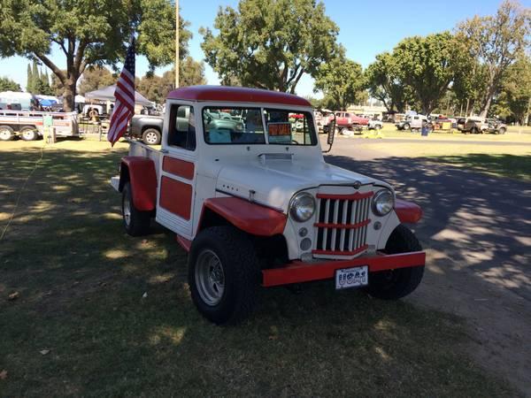 1958-truck-turlock-ca3