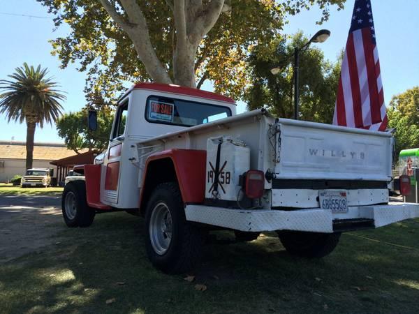 1958-truck-turlock-ca4