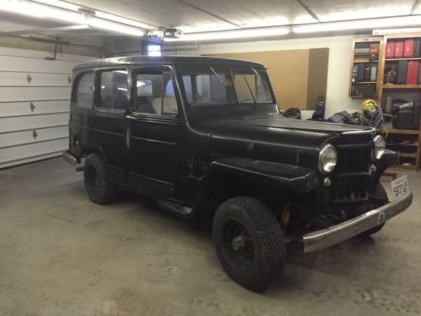 1959-wagon-cda-id