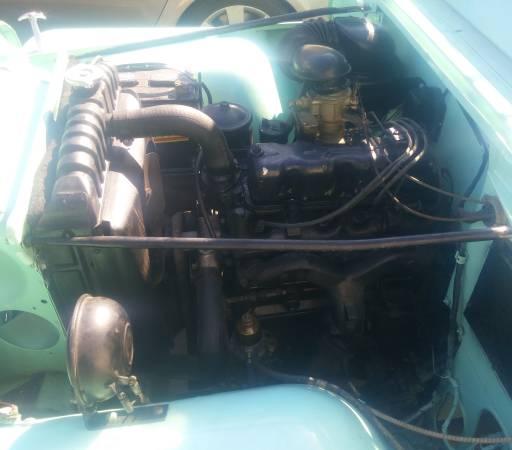 1961-cj5-clovis-ca-1