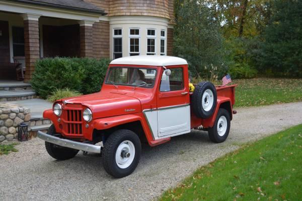 1961-truck-newcanaan-ny-9