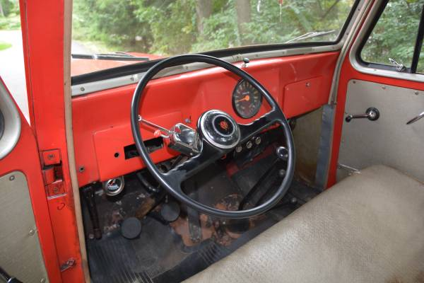 1961-truck-newcanaan-ny3