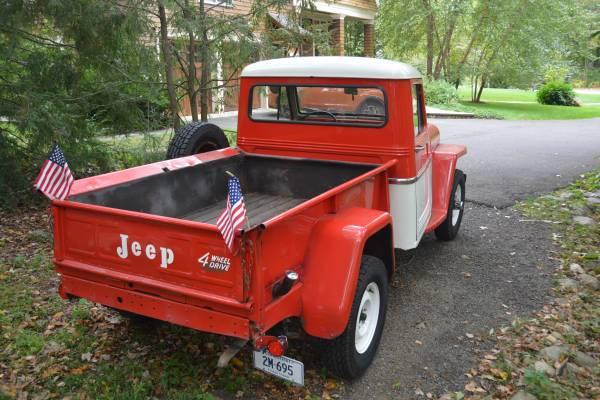 1961-truck-newcanaan-ny4