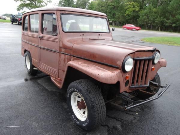 1961-wagon-nmi1