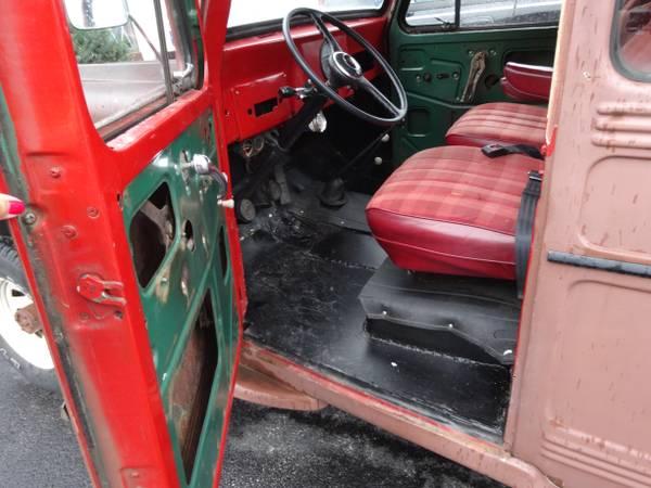 1961-wagon-nmi2