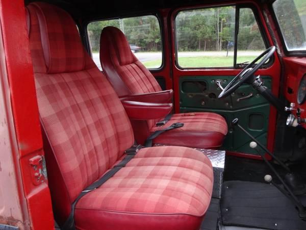 1961-wagon-nmi3