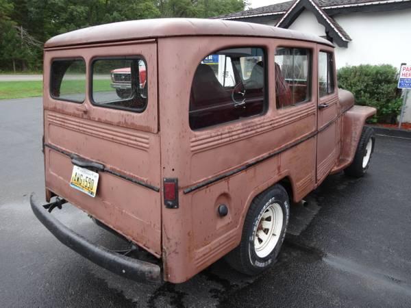 1961-wagon-nmi4