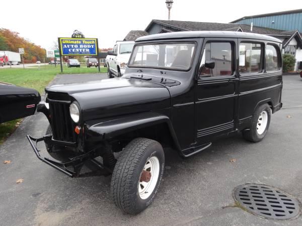 1961-wagon-traversecity-mich