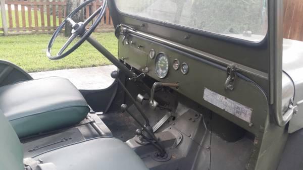 1962-cj3b-tampa-fl3