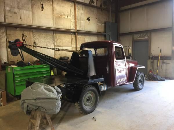 1962-truck-wrecker-southcoast-ma1