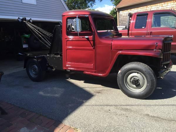 1962-truck-wrecker-southcoast-ma3