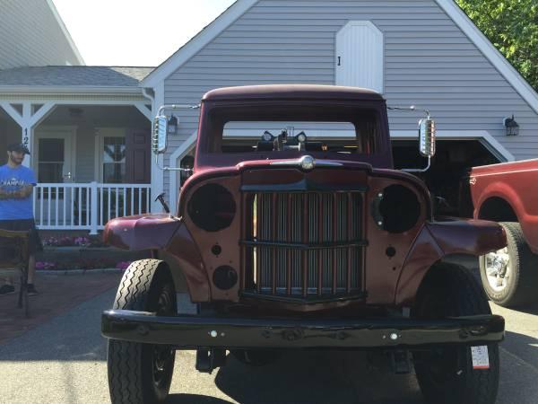 1962-truck-wrecker-southcoast-ma4