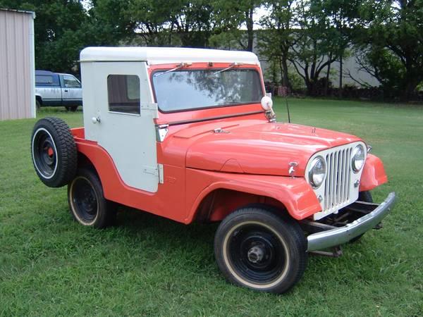 1962-tux-aprk-package-okc-ok-1