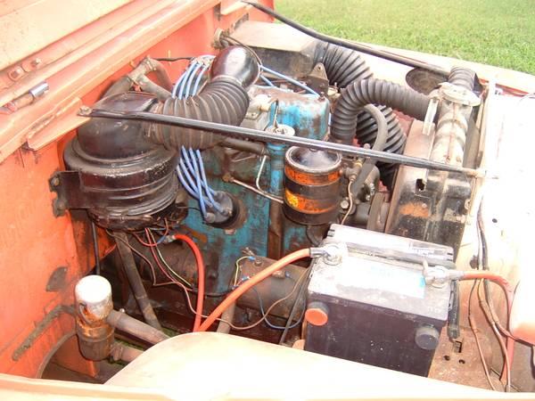 1962-tux-aprk-package-okc-ok-2