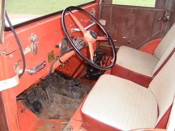 1962-tux-aprk-package-okc-ok-3