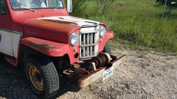 1962-wagon-brownsville-tx00
