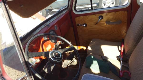 1962-wagon-brownsville-tx3