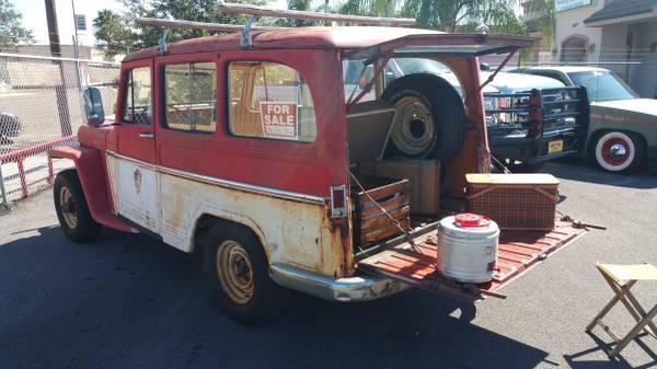 1962-wagon-brownsville-tx4