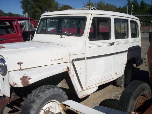 1962-wagon-grandjunction-co1