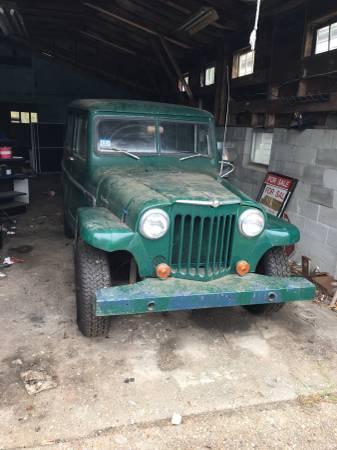 1963-truck-harwich-ma1